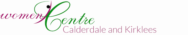 WomenCentre Calderdale and Kirklees