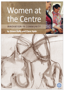 Women_at_the_Centre
